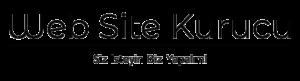 Web Site Kurucu
